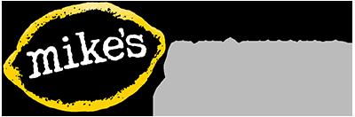 Mike's Hard Lemonade Seltzer Logo