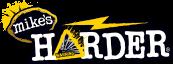 Mike's Harder Lemonade Logo